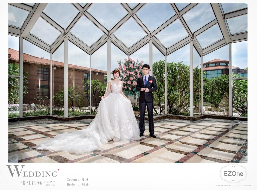 揚昇婚宴| 桃園婚攝| 易達+羽瑄| 揚昇高爾夫鄉村俱樂部| - 婚攝阿超團隊 | 婚攝伊伊 |桃園婚攝|婚禮攝影|婚禮紀錄|婚攝推薦|婚攝價格